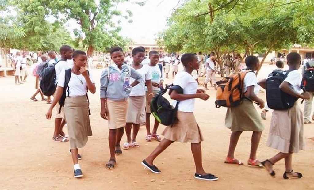 Les dates des examens nationaux connues au Togo