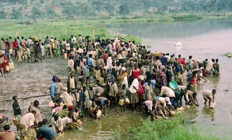 Les commémorations du génocide au Rwanda à l'heure du coronavirus