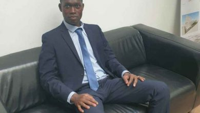 Photo of Dossier : Bassirou SENE – « l'import-export, un secteur essentiel post-covid »