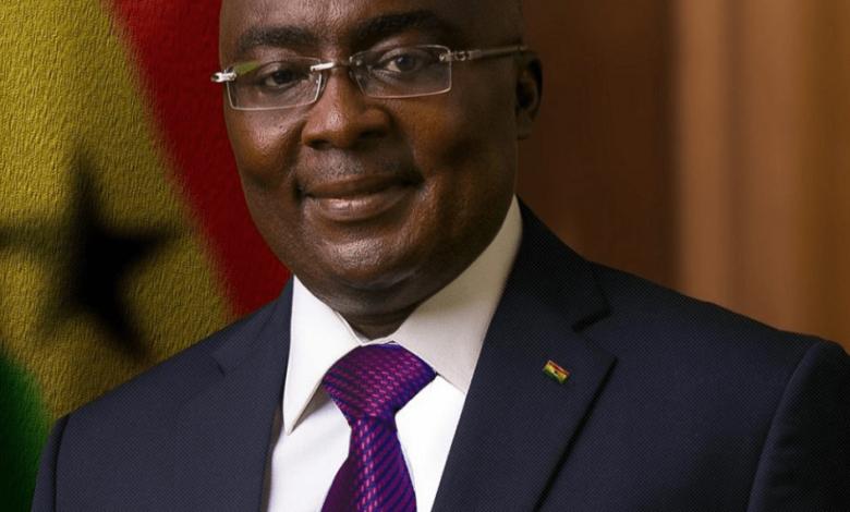 Ocean's News -Lancement du système de paiement par QR Code universel au Ghana