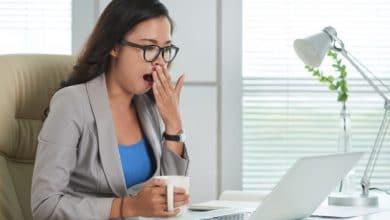 Photo of Bien-être : comment prévenir et traiter la mauvaise haleine ?