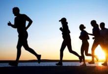 Photo of Bien-être : le sport est-il un moyen efficace pour perdre du poids ?