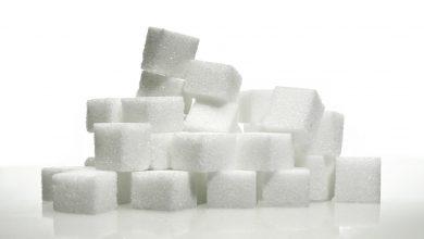 Photo of Bien-être : pourquoi le sucre raffiné est-il néfaste pour la santé ?