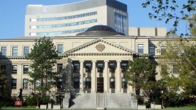 Photo of Canada : Bourses d'études différents niveaux à la prestigieuse université d'Ottawa