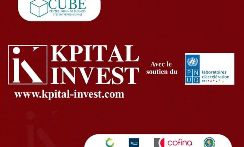 K-PITAL Invest