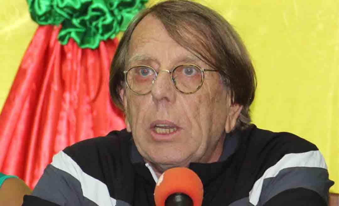Claude Le Roy dévoile la liste des Éperviers pour la confrontation contre l'Égypte