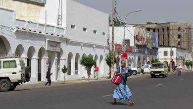 Confinement de Ndjamena et ses grandes villes