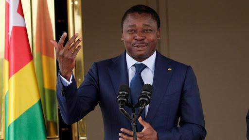 Coronavirus au Togo - le président Faure Gnassingbé prend de nouvelles mesures - Ocean's News