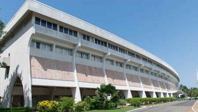 Photo of Coronavirus au Togo : de nouveaux hôtels seront réquisitionnés par le gouvernement