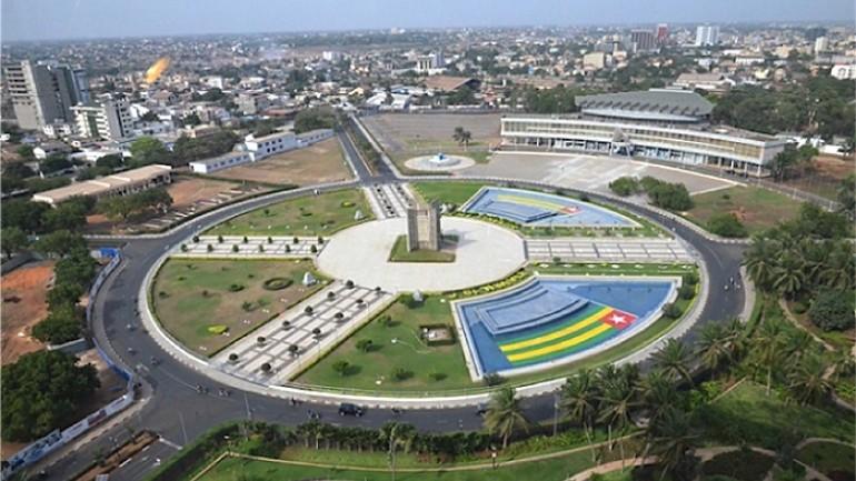 Couverture sanitaire universelle