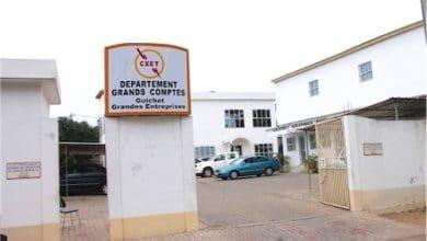 Photo of Covid-19 au Togo : tous les détails sur la gratuité de la tranche sociale sur les factures d'électricité