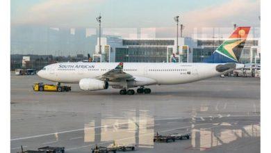 nouvelle compagnie aérienne