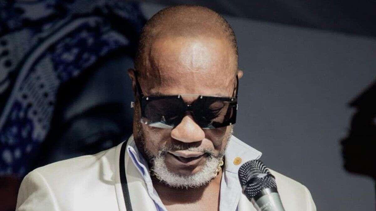 Dossier : les stars de la musique africaine se lèvent contre le Coronavirus