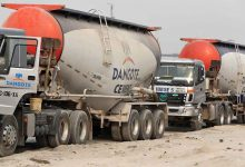Photo of Cameroun : Dangote Cameroon vend 687 000 tonnes de ciment au 1er semestre 2020