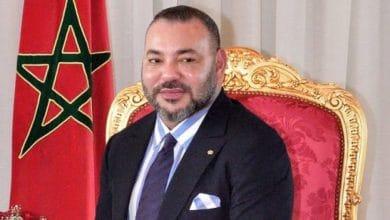 Photo of Maroc : des aides financières directes à 4,3 millions de familles
