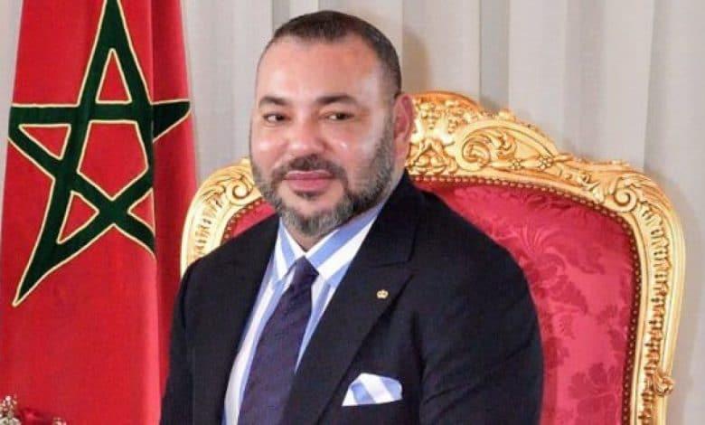 Des aides financières directes à 4,3 millions de familles au Maroc