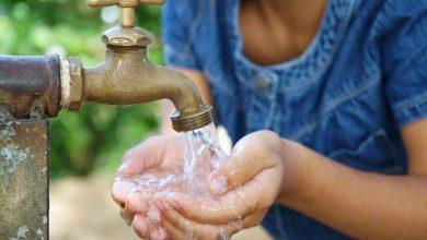 Photo of Togo : des travaux pour renforcer le système d'alimentation en eau potable de la ville de Lomé
