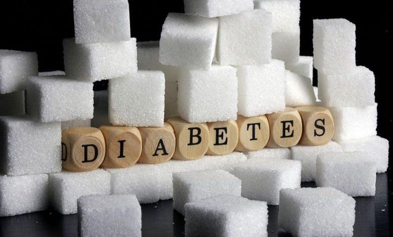 l'importance du dosage de la glycémie