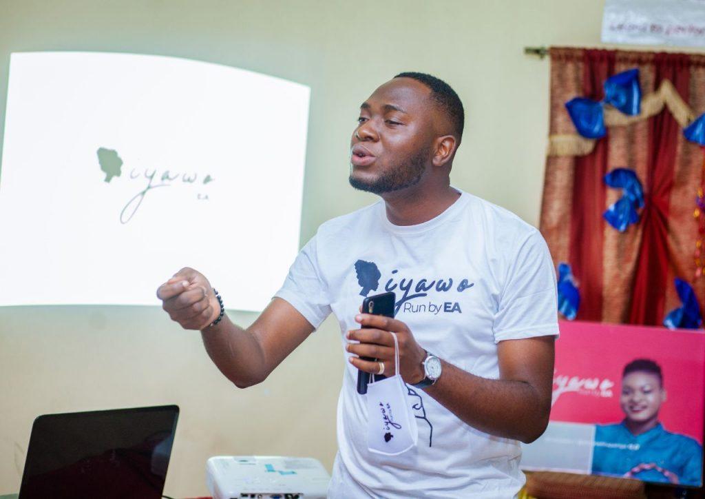 Didier kissode, , consultant en stratégie digitale