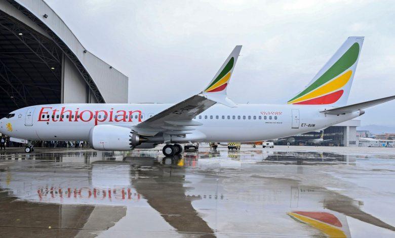 Djibouti et Éthiopie créent une voie de fret aéro-maritime
