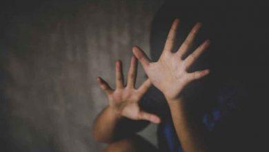 Photo of Nigeria : douze hommes arrêtés pour avoir violé une fille de 12 ans