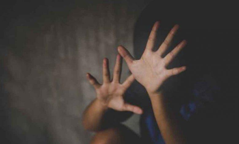 Douze hommes arrêtés au Nigeria pour avoir violé une fille de 12 ans