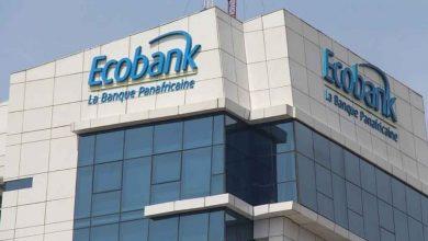 Photo of The Nest Afrique Francophone : Ecobank parrainera les 20 meilleurs projets bancables