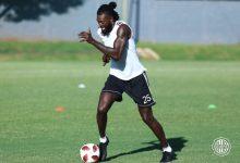Adebayor sociétaire d'Agaza FC