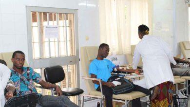 Photo of Covid-19 au Togo : 240 entreprises locales prêtent mains fortes au gouvernement