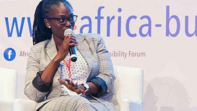 Photo of Portrait : Fadima Diawara, conquérir le monde avec les smartphones Kunfabo