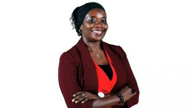 Photo of Portrait : Fadji Zaouna Maïna, parcours de la première scientifique nigérienne à rejoindre la NASA