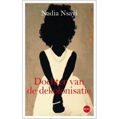 Nadia Nsayi