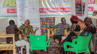 Photo of Togo : Foire Internationale du Livre de Lomé, un 4e chapitre gravé en lettres d'or