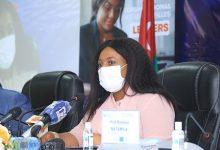 Photo of Togo : Forum National des Jeunes Filles Leaders, une première édition réussie