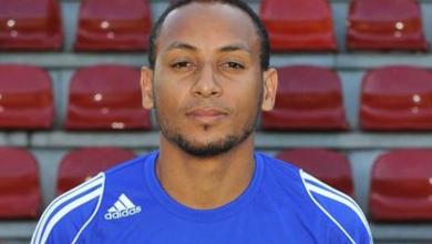 """Photo of Football : Hiannick Kamba, ouverture d'une enquête sur le joueur """"revenu d'entre les morts"""""""