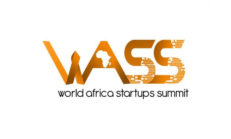 World Africa Startups Summit
