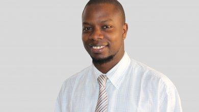 Photo of Portrait : Ibou Ndiaye, l'entrepreneur sénégalais aux multiples facettes