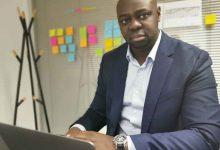 Photo of Portrait : Ibrahima Sissoko, l'engagé aux multiples facettes !