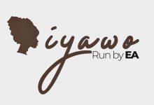 programme EAIyawo