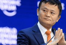 Photo of Coronavirus : le Togo reçoit des kits de test de la fondation Jack Ma
