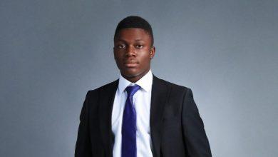 Photo of Découverte : Junior Natabou, le béninois millionnaire à 17 ans, selon Forbes