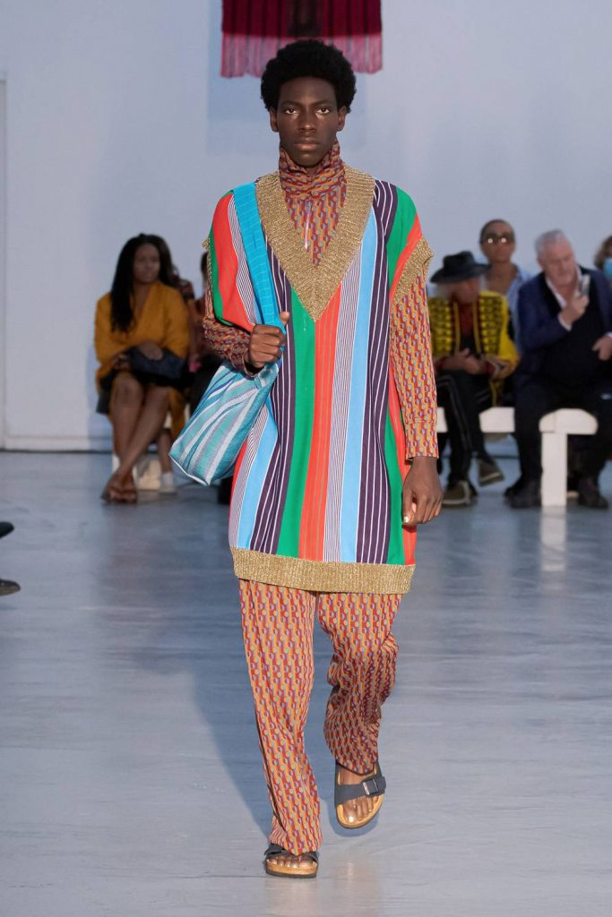 KENNETH IZE_SS22_VOGUE_look_03