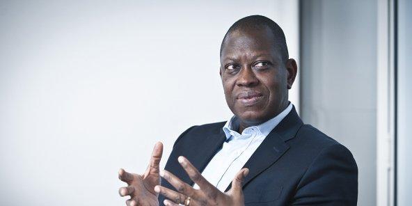 Kako Nubukpo rejoint l'UEMOA