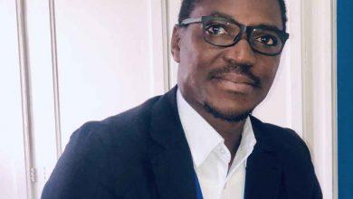 Photo of Konan NGUESSAN, l'entrepreneur ivoirien en soutien aux entreprises africaines