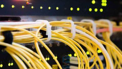 Photo of Égypte : le pays veut atteindre une vitesse moyenne d'Internet de 20 Mbps d'ici fin 2020