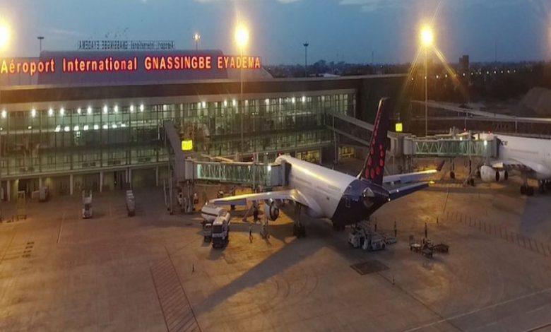 la SALT à la recherche d'investisseur pour la construction d'un hôtel à l'Aéroport International de Lomé
