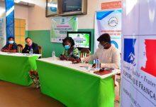 Photo of Togo : l'Association Précieux Trésor de Vie tend la main aux jeunes mères à travers le programme « Deuxième Chance »