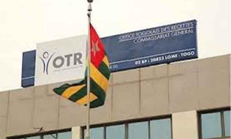 L'OTR recueille les avis de ses contribuables du privé