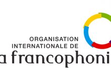 Photo of L'Organisation Internationale de la Francophonie recrute !