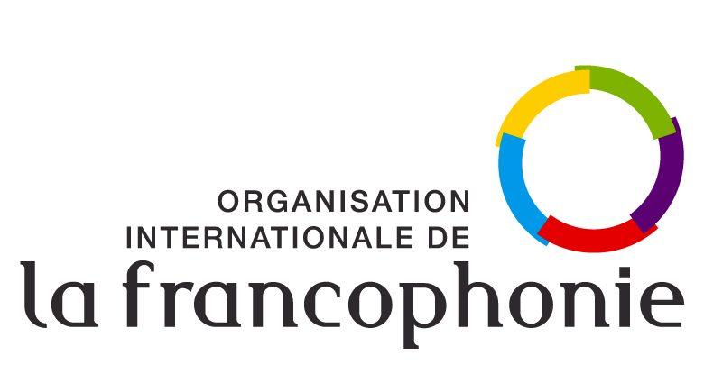 L'Organisation Internationale de la Francophonie recrute